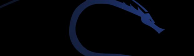 How to: Erstelle einen normalen Nutzer mit Sudo Berechtigung in Kali Linux